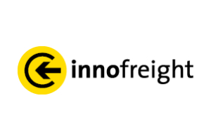 https://www.endurosenioren.at/wp-content/uploads/2018/06/endurosenioren.at-unseren-Sponsoren-innofreight.com-logo.jpg