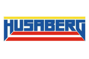 https://www.endurosenioren.at/wp-content/uploads/2018/09/endurosenioren-Husaberg-Winkler-logo-1.jpg