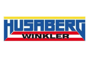https://www.endurosenioren.at/wp-content/uploads/2019/01/endurosenioren-Husaberg-Winkler-logo-2.jpg