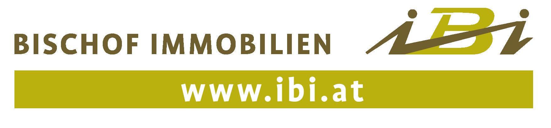 https://www.endurosenioren.at/wp-content/uploads/2020/02/ibi_logo_2c_www.png