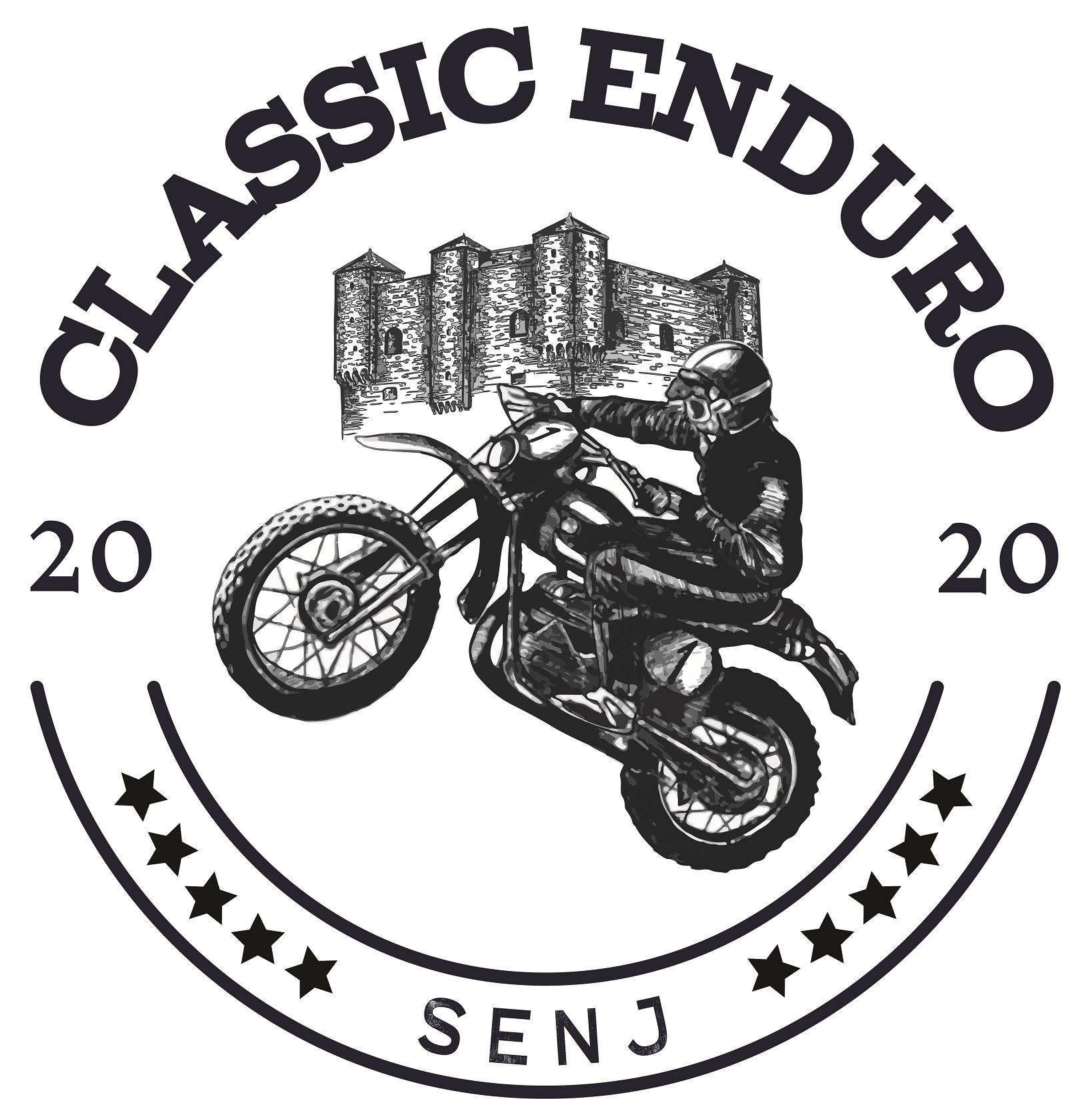 senj-2020
